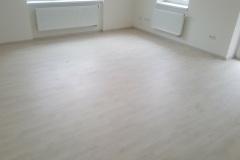 podlahy-mohelnice-bytbyt-1