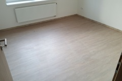 podlahy-mohelnice-bytbyt-10
