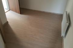 podlahy-mohelnice-bytbyt-11