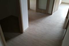 podlahy-mohelnice-bytbyt-12