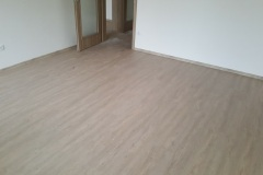 podlahy-mohelnice-bytbyt-13