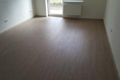 podlahy-mohelnice-bytbyt-14