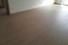 podlahy-mohelnice-bytbyt-15