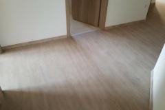 podlahy-mohelnice-bytbyt-16