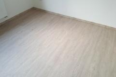 podlahy-mohelnice-bytbyt-17