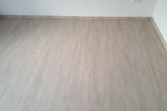 podlahy-mohelnice-bytbyt-18