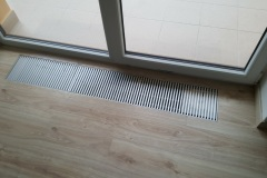 podlahy-mohelnice-bytbyt-19