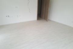 podlahy-mohelnice-bytbyt-2