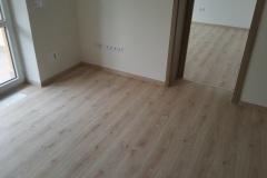 podlahy-mohelnice-bytbyt-20