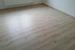 podlahy-mohelnice-bytbyt-21