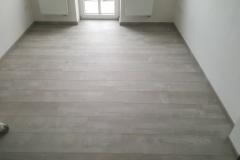 podlahy-mohelnice-bytbyt-22