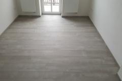 podlahy-mohelnice-bytbyt-23