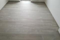 podlahy-mohelnice-bytbyt-24