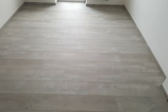 podlahy-mohelnice-bytbyt-25