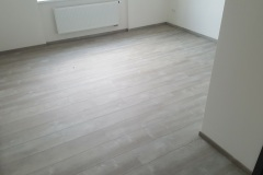 podlahy-mohelnice-bytbyt-26