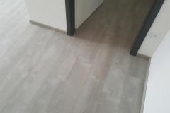 podlahy-mohelnice-bytbyt-27