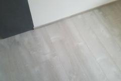 podlahy-mohelnice-bytbyt-28
