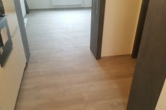 podlahy-mohelnice-bytbyt-29