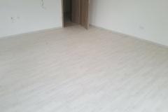 podlahy-mohelnice-bytbyt-3