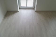 podlahy-mohelnice-bytbyt-30