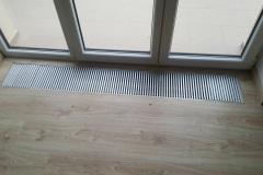 podlahy-mohelnice-bytbyt-31
