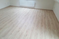 podlahy-mohelnice-bytbyt-32