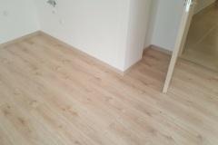 podlahy-mohelnice-bytbyt-33