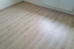 podlahy-mohelnice-bytbyt-34