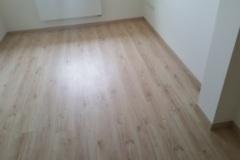 podlahy-mohelnice-bytbyt-35