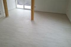 podlahy-mohelnice-bytbyt-36