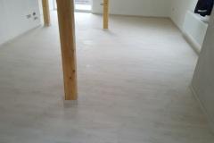 podlahy-mohelnice-bytbyt-37