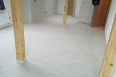 podlahy-mohelnice-bytbyt-38
