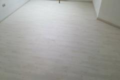 podlahy-mohelnice-bytbyt-39