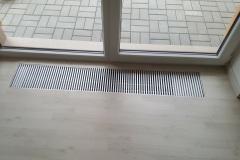 podlahy-mohelnice-bytbyt-4