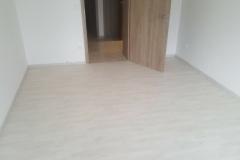 podlahy-mohelnice-bytbyt-40