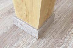 podlahy-mohelnice-bytbyt-41