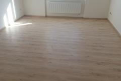podlahy-mohelnice-bytbyt-43