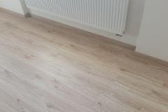 podlahy-mohelnice-bytbyt-44