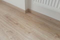 podlahy-mohelnice-bytbyt-45