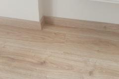 podlahy-mohelnice-bytbyt-46