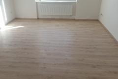 podlahy-mohelnice-bytbyt-47