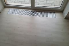 podlahy-mohelnice-bytbyt-5