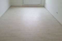 podlahy-mohelnice-bytbyt-51