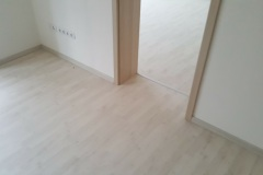 podlahy-mohelnice-bytbyt-6