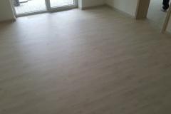 podlahy-mohelnice-bytbyt-7