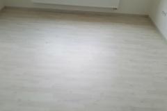 podlahy-mohelnice-bytbyt-8