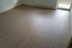 podlahy-mohelnice-bytbyt-9