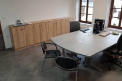 A.W.-loštice_tvaruzky_nova_kancelar_vinyl_gerflor_podlahy_nabytek_na_miru_dodani_kancelarskych_zidli_bytbyt_obchod-11