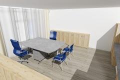 A.W.-loštice_tvaruzky_nova_kancelar_vinyl_gerflor_podlahy_nabytek_na_miru_dodani_kancelarskych_zidli_bytbyt_obchod-16