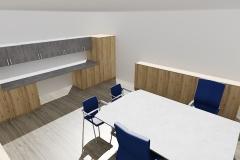 A.W.-loštice_tvaruzky_nova_kancelar_vinyl_gerflor_podlahy_nabytek_na_miru_dodani_kancelarskych_zidli_bytbyt_obchod-17